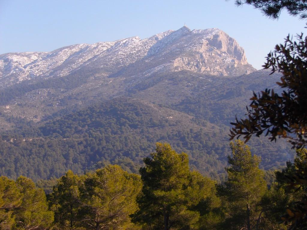 Aix-en-Provence tourisme